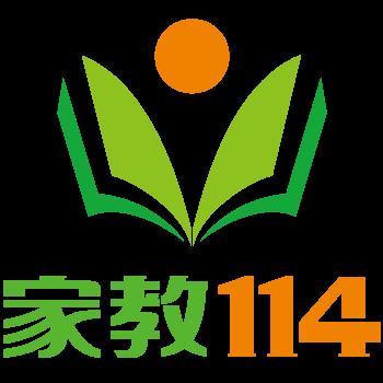 上海小号家教 logo